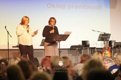 18 11 17 0292 w conf S  MJD 472x314 - 17. Ženska konferenca v Ljubljani