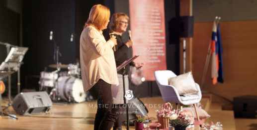 18 11 17 0298 w conf S  MJD 517x261 - 17. Ženska konferenca v Ljubljani