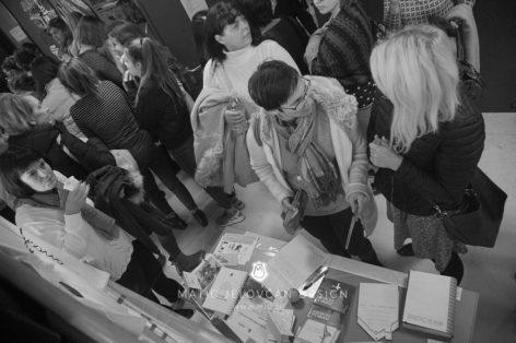 18 11 17 0322 w conf S  MJD 472x314 - 17. Ženska konferenca v Ljubljani