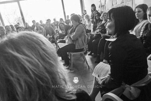 18 11 17 0338 w conf S  MJD 494x329 - 17. Ženska konferenca v Ljubljani