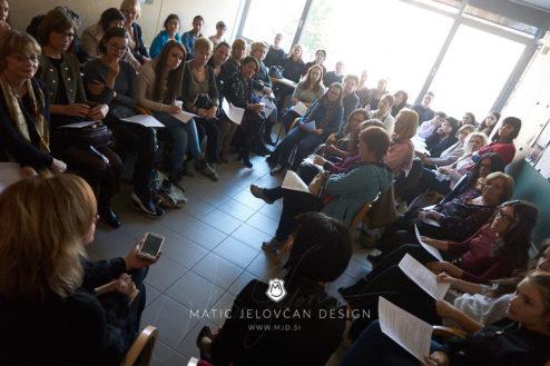18 11 17 0339 w conf S  MJD 494x329 - 17. Ženska konferenca v Ljubljani