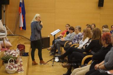 18 11 17 0343 w conf S  MJD 384x256 - 17. Ženska konferenca v Ljubljani