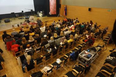 18 11 17 0345 w conf S  MJD 384x256 - 17. Ženska konferenca v Ljubljani