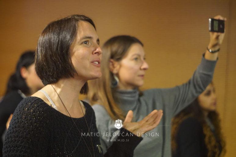 18 11 17 0359 w conf S  MJD 773x516 - 17. Ženska konferenca v Ljubljani