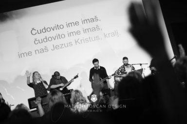 18 11 17 0374 w conf S  MJD 384x256 - 17. Ženska konferenca v Ljubljani