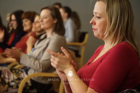 18 11 17 0376 w conf S  MJD 472x314 - 17. Ženska konferenca v Ljubljani