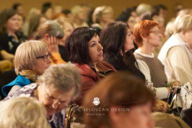 18 11 17 0380 w conf S  MJD 384x256 - 17. Ženska konferenca v Ljubljani