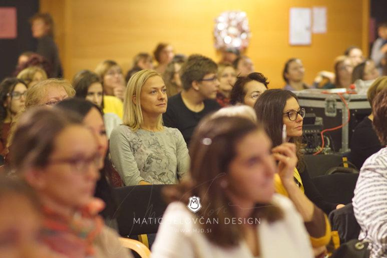 18 11 17 0381 w conf S  MJD 773x516 - 17. Ženska konferenca v Ljubljani