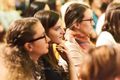 18 11 17 0382 w conf S  MJD 385x256 - 17. Ženska konferenca v Ljubljani