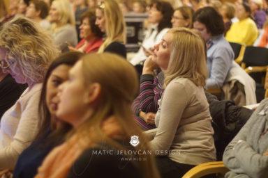 18 11 17 0387 w conf S  MJD 384x256 - 17. Ženska konferenca v Ljubljani