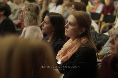 18 11 17 0390 w conf S  MJD 413x275 - 17. Ženska konferenca v Ljubljani