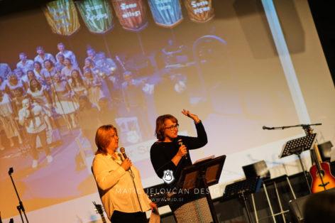 18 11 17 0394 w conf S  MJD 472x314 - 17. Ženska konferenca v Ljubljani