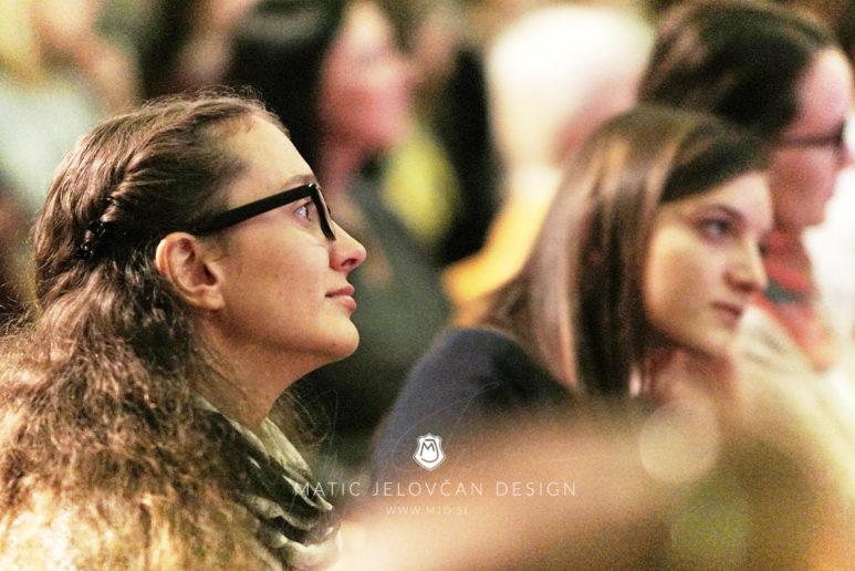 18 11 17 0399 w conf S  MJD 773x516 - 17. Ženska konferenca v Ljubljani