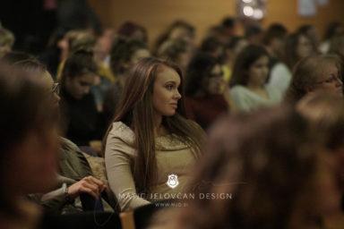 18 11 17 0400 w conf S  MJD 384x256 - 17. Ženska konferenca v Ljubljani