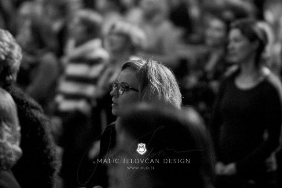 18 11 17 0406 w conf S  MJD 578x386 - 17. Ženska konferenca v Ljubljani