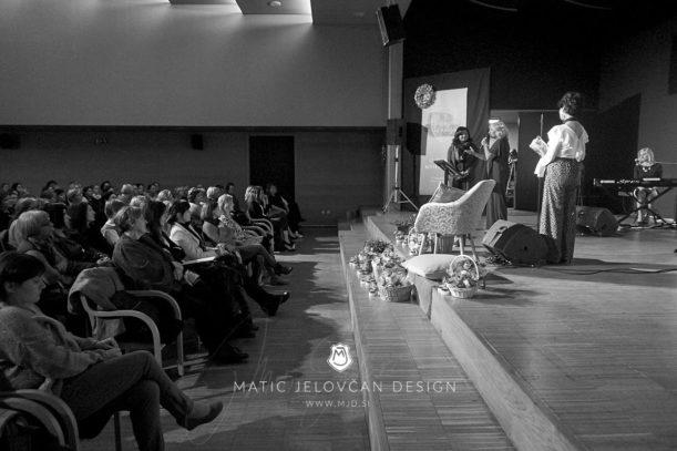 18 11 17 0415 w conf S  MJD 611x407 - 17. Ženska konferenca v Ljubljani