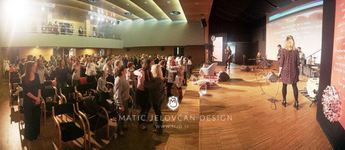 18 11 17 0438 w conf S  MJD 700x305 - 17. Ženska konferenca v Ljubljani
