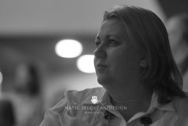 18 11 17 0455 w conf S  MJD 611x408 - 17. Ženska konferenca v Ljubljani
