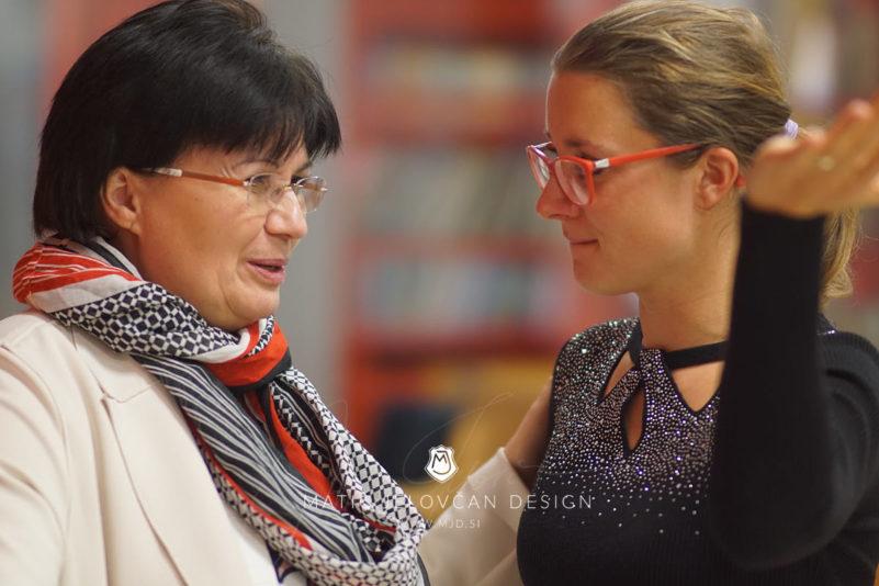 18 11 17 0460 w conf S  MJD 801x534 - 17. Ženska konferenca v Ljubljani