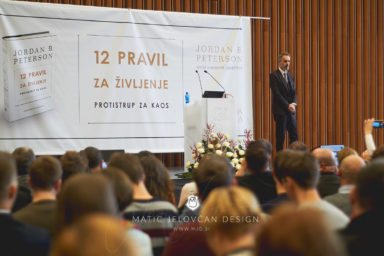 18 11 18 0002 strbunk  MJD 384x256 - That day, when Jordan B. Peterson spoke in Slovenia