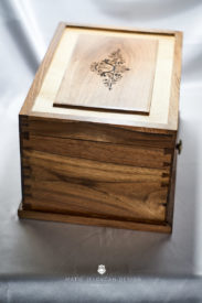 19 4 20 0036 web  MJD 183x275 - Dovetailed Jewelry Box