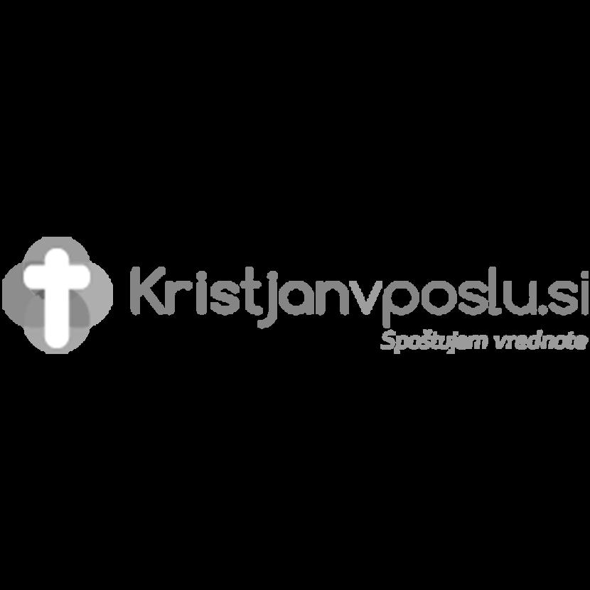 kristjanvposlu 830x830 - kristjanvposlu.si