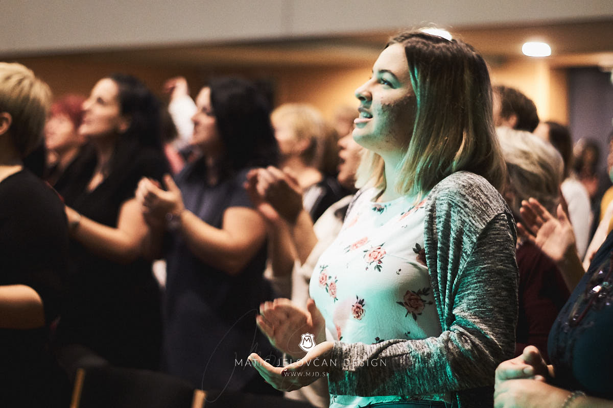 19 11 23 0007 web  MJD - Women's Conference, Autumn 2019