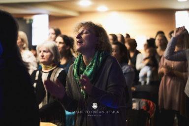 19 11 23 0008 web  MJD 384x256 - Women's Conference, Autumn 2019