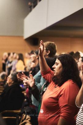 19 11 23 0020 web  MJD 271x407 - Women's Conference, Autumn 2019
