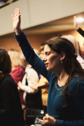 19 11 23 0021 web  MJD 271x407 - Women's Conference, Autumn 2019