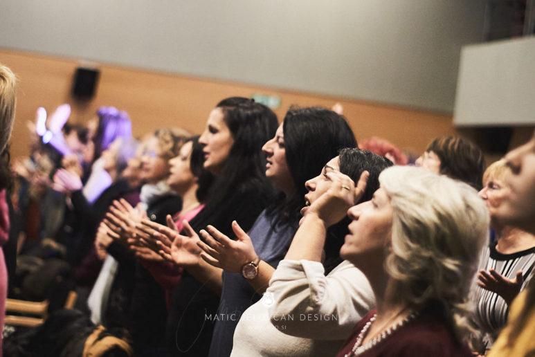 19 11 23 0022 web  MJD 773x516 - Women's Conference, Autumn 2019