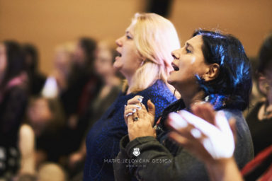 19 11 23 0027 web  MJD 384x256 - Women's Conference, Autumn 2019