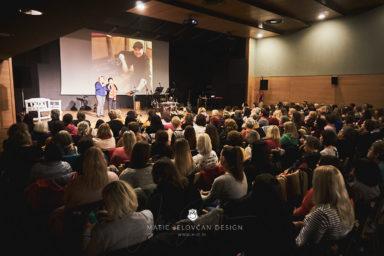 19 11 23 0051 web  MJD 384x256 - Women's Conference, Autumn 2019