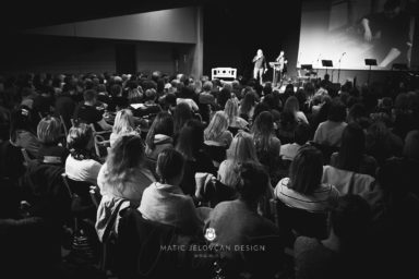 19 11 23 0052 web  MJD 384x256 - Women's Conference, Autumn 2019