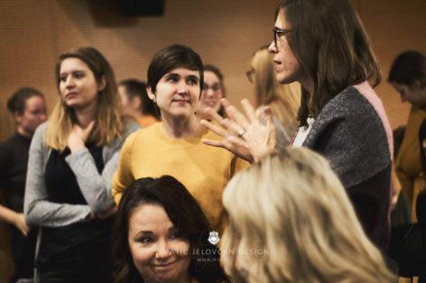 19 11 23 0060 web  MJD 472x314 - Women's Conference, Autumn 2019