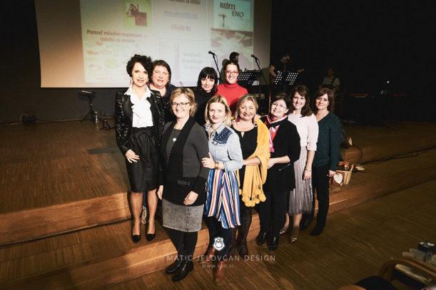 19 11 23 0065 web  MJD 611x407 - Women's Conference, Autumn 2019