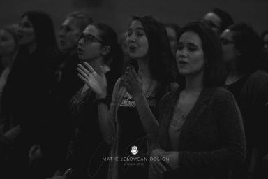 19 11 23 0083 web  MJD 384x256 - Women's Conference, Autumn 2019