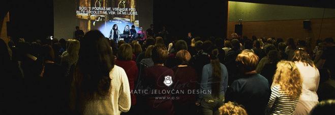 19 11 23 0085 web  MJD 659x227 - Women's Conference, Autumn 2019