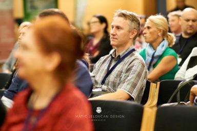 "19 9 28 0072 web  MJD 384x256 - Ninth Seminar ""Successful Business Life"""