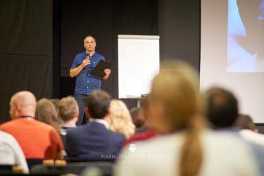"19 9 28 0108 web  MJD 384x256 - Ninth Seminar ""Successful Business Life"""