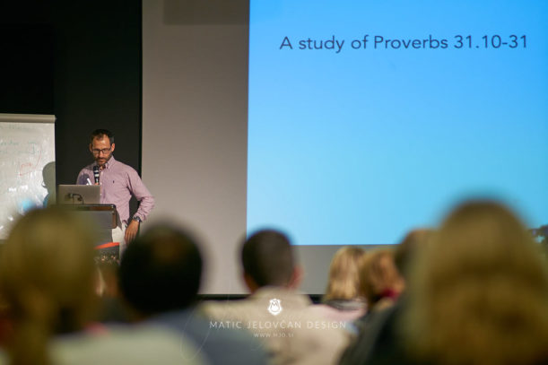 "19 9 28 0110 web  MJD 611x407 - Ninth Seminar ""Successful Business Life"""