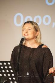 19 11 30 0278 web  MJD 183x275 - 20 let Vesele novice v Sloveniji