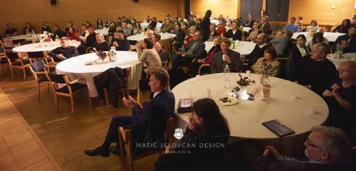 19 11 30 0329 web  MJD 521x251 - 20 let Vesele novice v Sloveniji