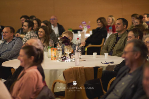 19 11 30 0332 web  MJD 521x348 - 20 let Vesele novice v Sloveniji