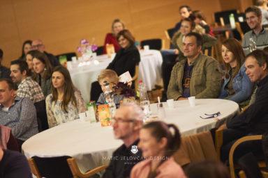 19 11 30 0336 web  MJD 384x256 - 20 let Vesele novice v Sloveniji