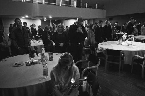 19 11 30 0345 web  MJD 494x329 - 20 let Vesele novice v Sloveniji