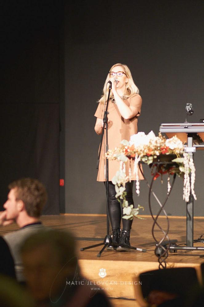 19 11 30 0352 web  MJD 663x995 - 20 let Vesele novice v Sloveniji