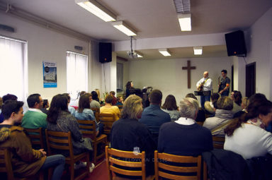 20 2 16–0163  DSC1815 web 384x255 - 6 Baptisms