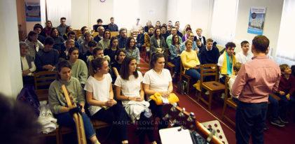 20 2 16–0169  DSC1836 web 421x206 - 6 Baptisms