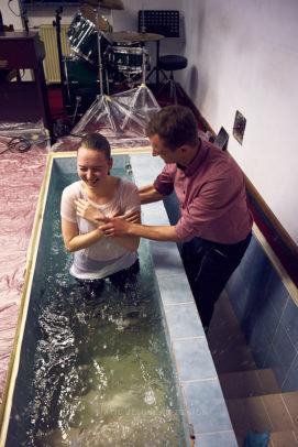 20 2 16–0231  MJ10848 web 271x406 - 6 Baptisms